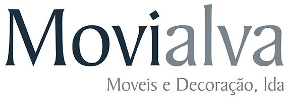 MOVIALVA - Móveis e Decoração