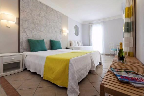 Hotel Adriana Beach – Albufeira