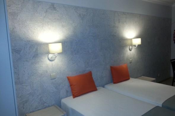 Hotel Alagoamar – Albufeira