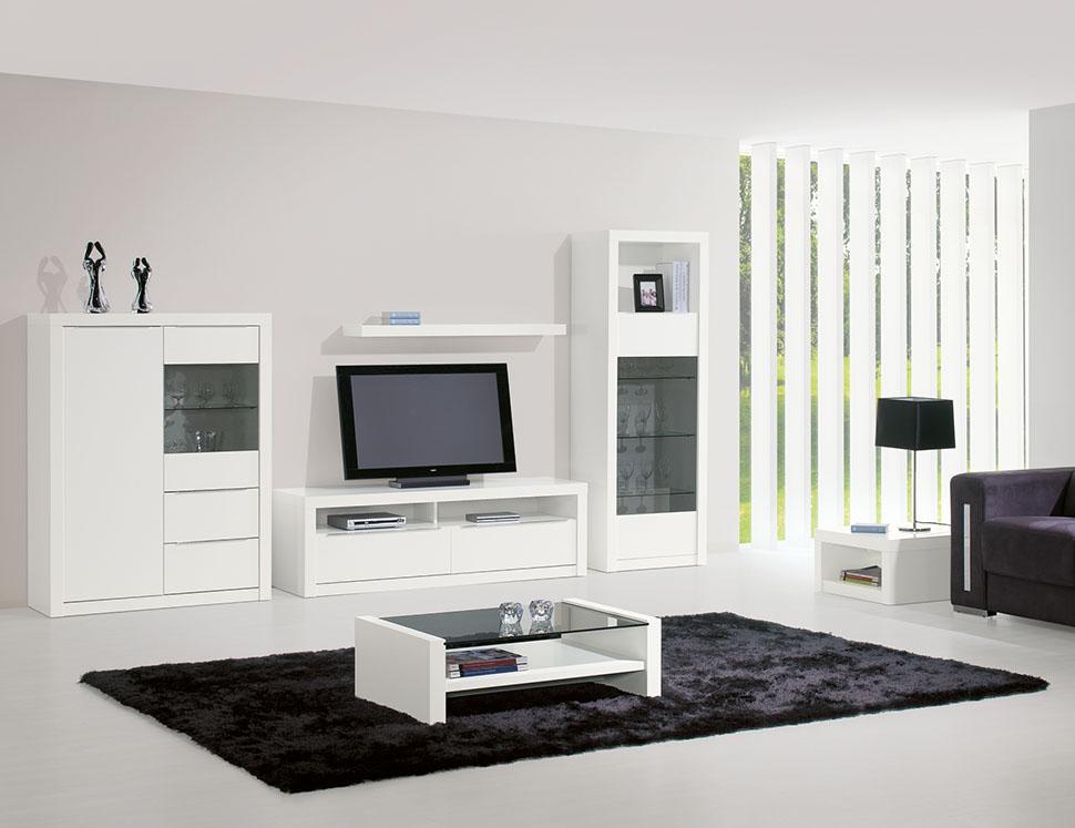 Baviera Branco1