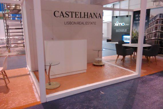 Movialva presente na SIL – Salão Imobiliário de Portugal