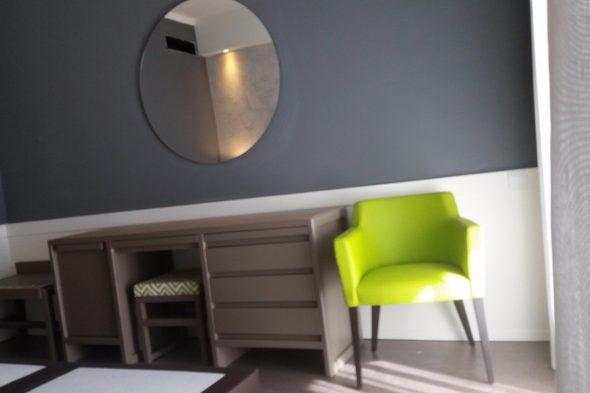 Hotel EVA – Faro