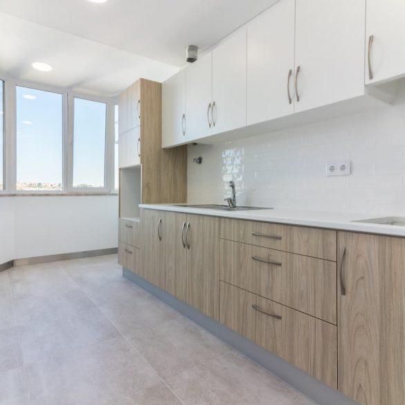 Apartamento Lumiar – Lisboa